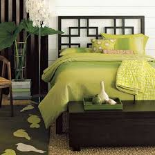 22 modern bed headboard ideas adding creativity to bedroom decorating