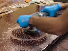 How To Make A Concrete Sink For Bathroom Concrete Countertops How To Ideas U0026 Design Concrete Exchange