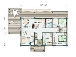 cabin floorplan hatch cabin floorplan house plans 56016