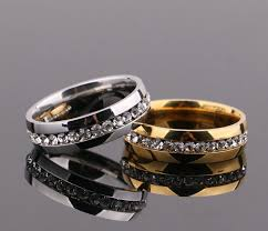 finger wedding rings images Latest gold finger ring montreal sterns wedding rings catalogue png
