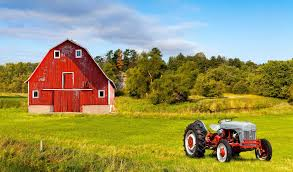 tailored insurance packages for farms of any size specializing in dairy farm insurance horse farm insurance hobby farm insurance and farm based