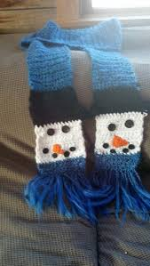 2490 best crochet christmas images on pinterest christmas tree