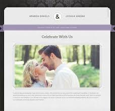the knot wedding website wedding website ideas how to create the space for