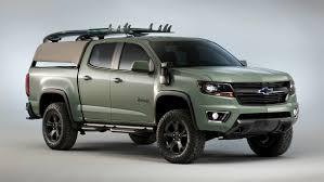 concept bronco 2017 chevrolet colorado z71 hurley concept photo gallery autoblog