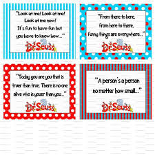 wedding quotes dr seuss wedding quotes doctor who pics totally awesome wedding ideas