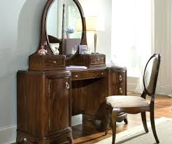 garage table and chairs garage dressing table vanity ideas dressing table lightingideas
