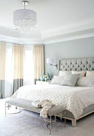 deco chambre adulte gris deco chambre adulte gris merveilleux chambre gris perle et blanc 5