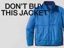 patagonia sale black friday patagonia u0027s conscientious response to black friday consumer