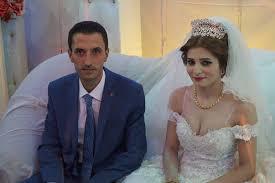 mariage kurde syrie la difficile lutte des kurdes pour les droits des femmes