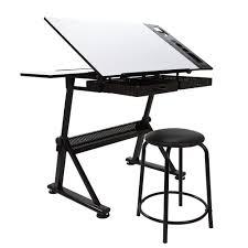 drafting table lamp fixing trouble of drafting table alvin pxb u2014 steveb interior