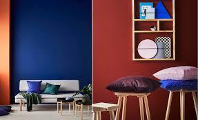 Schlafzimmer Bei Ikea Hay U0026 Ikea U2013 Mit Ypperlig Wird U0027s Zuhause Hyggelig