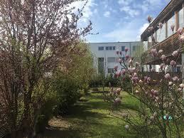 Robert Schuman Schule Baden Baden Ausbildung Zur Veranstaltungskauffrau Nixdorf Events Gmbh