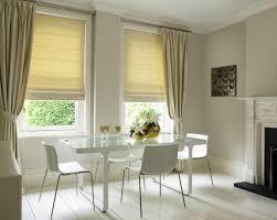 15 inspirations roman blackout blinds curtain ideas