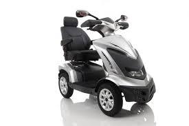 sedia elettrica per disabili scooter elettrico royale catalogo prodotti s p a