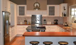 Built In Kitchen Islands Fine Kitchen Island Bench Ideas Islands Mobile Skinny Breakfast
