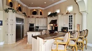 le bon coin meubles cuisine occasion le bon coin meuble de cuisine occasion con le bon coin 45