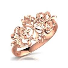 gold ring design for gold rings buy gold ring designs online at best price india