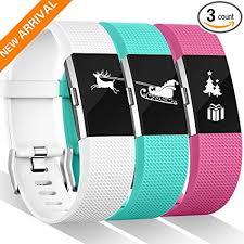 bracelet color bands images For fitbit charge 2 bands 12 color fitbit charge 2 jpg