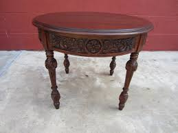 Antique Side Tables For Living Room Antique Side Tables For Living Room Home Design Ideas