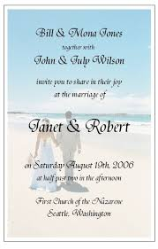 wedding invitation quotes and sayings extraordinary wedding invitation wording 37 for your wedding