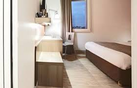 chambre de commerce douai hotel kyriad douai dechy hotel info