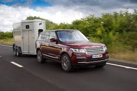 cheapest way to ship one bedroom cross country movebuddha cargo trailers make a lot of sense if you re already planning on moving a car in addition to your one bedroom apartment