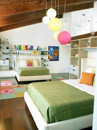 rooms paris images design your own bedroom for kids about ideas