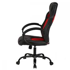 Office Furniture Chairs Racing Car Office Chair Drinkstuff Executive Racing Office Chair