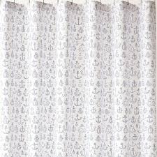 42 Inch Shower Curtain Unique Shower Curtains For A Modern Bathroom Unison