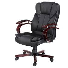 Armchair Desk Office U0026 Conference Room Chairs For Less Overstock Com