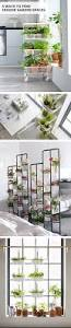 201 best accessories images on pinterest ikea ideas home and live