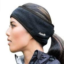 headband ponytail ponytail headband noosa