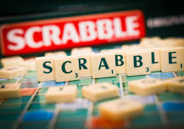 two letter words important scrabble words to know
