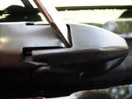 honda civic wipers 2006 2007 sedan wiper blade change 8th generation honda civic
