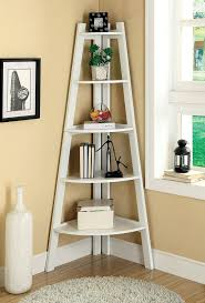 white cubby bookcase 131 best modern home office furniture images on pinterest desks