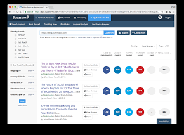 manage multiple social profiles 6 simple powerful tools