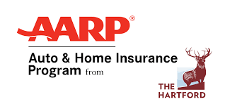 Georgia Industries For The Blind Aarp Auto Insurance Get A Quote The Hartford