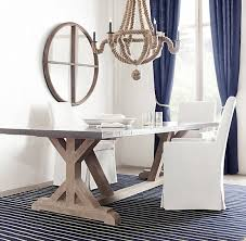 Nautical Dining Room Home Decor Home Lighting Archive Nautical Inspired
