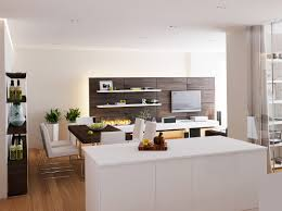 Eat In Island Kitchen by Traditional White Kitchen With Large Eat In Island Hgtv With