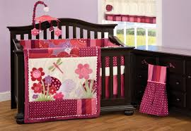 Baby Furniture Warehouse Los Angeles Crib And Dresser Combo Bedroom Sets Baby Affordable Nursery