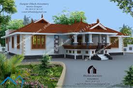 28 kerala home design nalukettu superior nalukettu house kerala home design nalukettu house plans kerala model nalukettu plans home plans