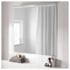 godmorgon mirror 100x96 cm ikea