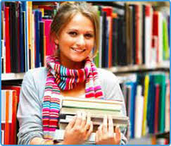get cheap assignment writing service online from us