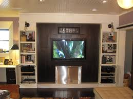 wood cupboard designs for living room kitchen hanging cabinets
