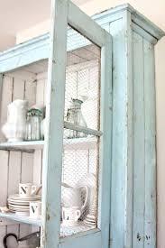 chicken wire cabinet door inserts chicken wire cabinet doors door inserts how to install in holhy com