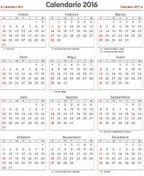 almanaque hebreo lunar 2016 descargar calendario laboral 2016 para méxico
