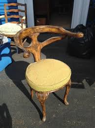 Oriental Chairs Amazing Sale This Sunday U2013 Tons Of Vintage For Sale Cheap Reuse