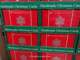 burgoyne christmas cards christmas cards at costco christmas lights decoration