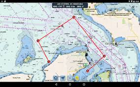 Nautical Maps Free Nautical Charts Android Apps On Google Play