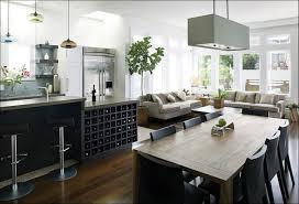 modern spotlights for kitchens kitchen island lantern pendants modern lighting crystal chandelier